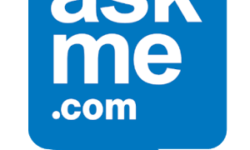 Ask Me App Review