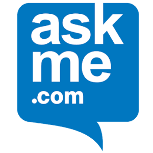 Ask-Me