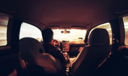 Innovations in Fleet Management: Improved Technology for Efficient Vehicles
