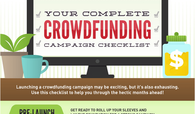 Crowd_Funding