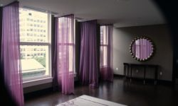 Material Required For Window Treatments Easier Than You Imagined