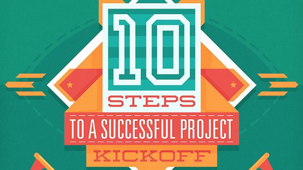 Kickass-Project
